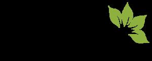 Hortus logotyp apartamenty Ogrodowa Gdańsk nieruchomości