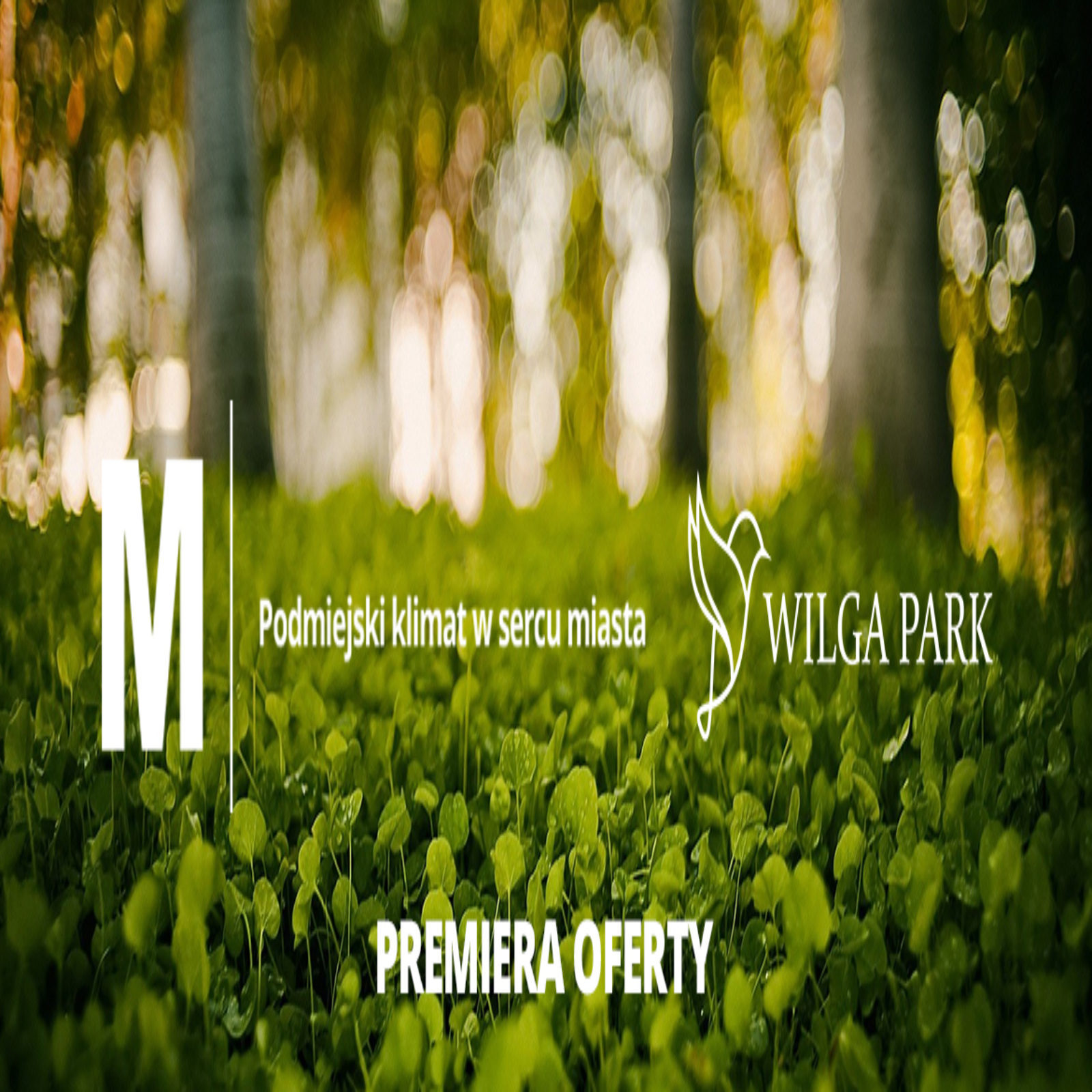 Wilga Park mieszkanie Gdańsk nieruchomości Gdańsk