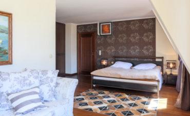 3_luksusowy-apartament-w-krynicy-morskiej_900x700