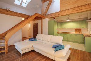 mieszkanie Osowa apartament nieruchomość Gdańsk mieszkanie na sprzedaż
