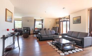 6_luksusowy-apartament-w-krynicy-morskiej_900x700
