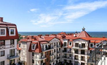9_luksusowy-apartament-w-krynicy-morskiej_900x700