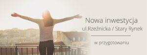 Kamienica Staromiejska apartamenty Margo Elbląg Stary Rynek