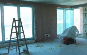 2015.08.28 – Aktualizacja dziennika budowy
