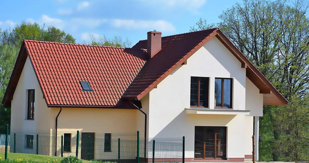 dom szewczyka Osiedle Gdańskie Pępowo