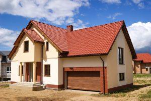 Dom Pępowo nieruchomość Gdańsk Osiedle Gdańskie