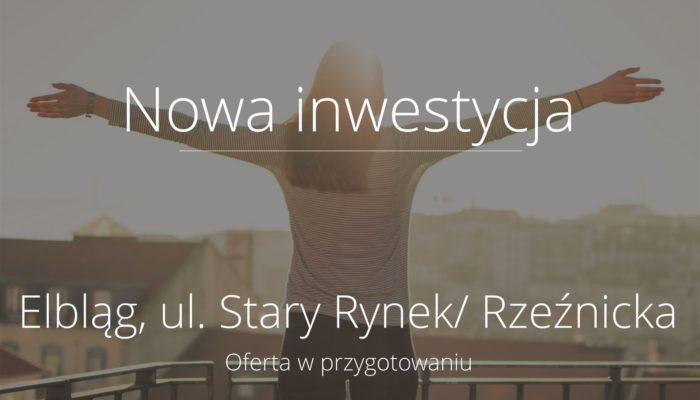 elblag_stary_rynek
