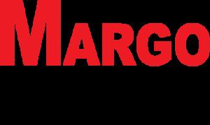 logotyp kontakt pracownikcy