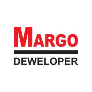 Margo logotyp