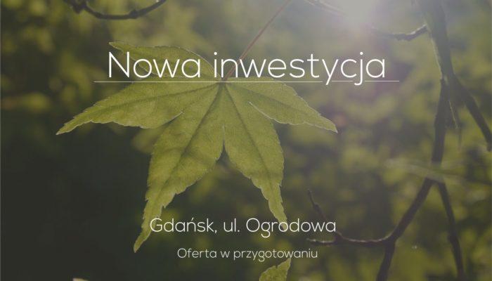 ogrodowa85