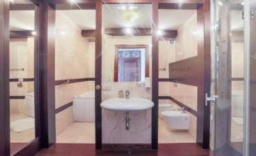 1_luksusowy-apartament-w-krynicy-morskiej_900x700