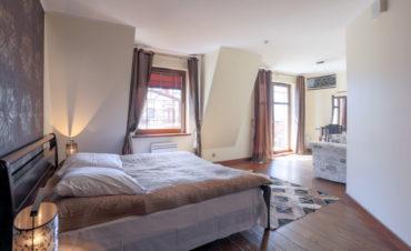 2_luksusowy-apartament-w-krynicy-morskiej_900x700