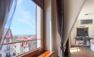 4_luksusowy-apartament-w-krynicy-morskiej_900x700-1