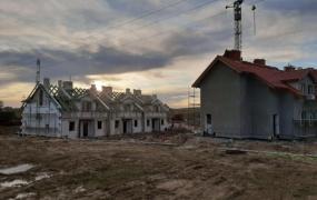 Osiedle Gdańskie 02.2020 Segment C