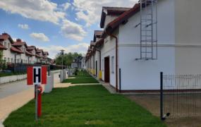 Osiedle Gdańskie 05.2021 Segment C