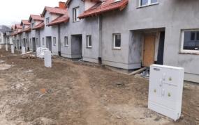 Osiedle Gdańskie 04.2020 Segment C