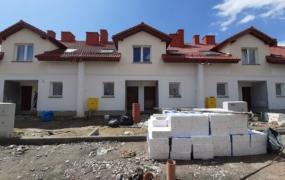 Osiedle Gdańskie 07.2020 Segment C