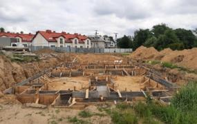 Osiedle Gdańskie 06.2021 Segment D