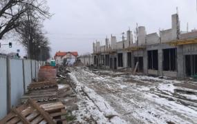Osiedle Gdańskie 12.2020 Segment J