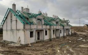 Osiedle Gdańskie 01.2020 Segment C