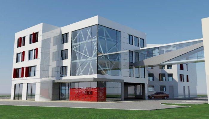budynek-biurowy-ul-hutnicza-gdynia