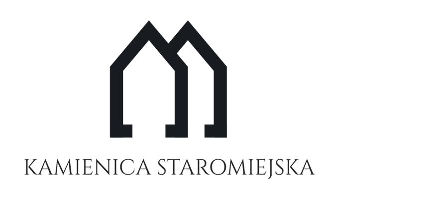 Kamienica Staromiejska nowe apartamenty Elbląg Stary Rynek