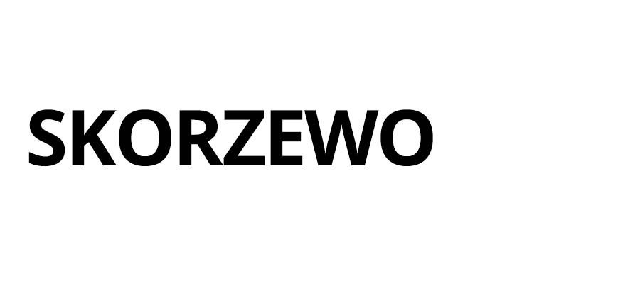 skorzewo logo tymczasowe