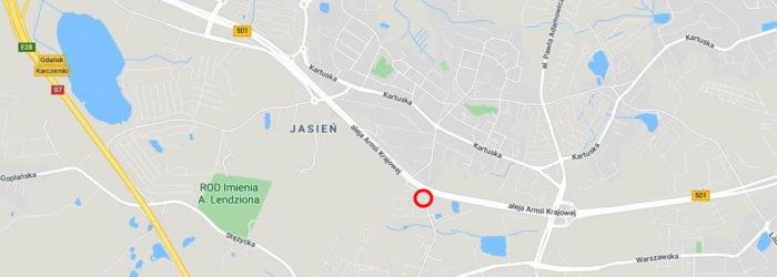 mapa_jasien1