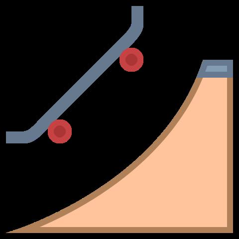 Skatepark (planowana budowa)